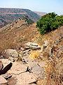 Israel - Gamla path 001.jpg