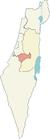 Israel jerusalem dist.png