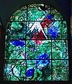 Issachar by Chagall.jpg
