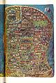 Istanbul in 1535-b.jpg