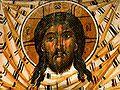 Isus od Kelija Velmej.jpg