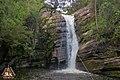 Itabira - State of Minas Gerais, Brazil - panoramio (23).jpg