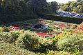 Italian Garden, Lyme Park 1.jpg