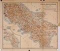 Italy; handbook for travellers (1900) (14784523832).jpg