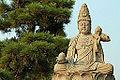 Itsukushima Shinto Shrine - August 2013 - Sarah Stierch 13.jpg