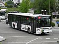 Iveco Urbanway 12 n°2059 - Stac (Jacob-Bellecombette) - Flickr - Lev. Anthony.jpg