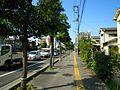 Iwasakimachi 2-chome - panoramio.jpg