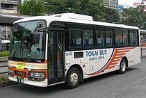 Izu-Tokai-Bus648.jpg
