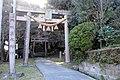 Izumi shrine.jpg