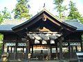 Izumo-iya-jinja-2.jpg