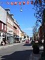 Jægergårdsgade (juni).jpg