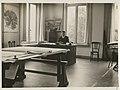 J.M. de Casseres (1902-1990) (23629729965).jpg