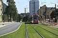 J30 026 Reitbahnstraße, 0690 435.jpg