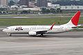 JAL B737-800(JA301J) (4786336421).jpg