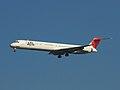 JAL MD-90-30(JA8070) (381858979).jpg