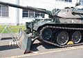 JGSDF Type74 tank 20120527-03.JPG