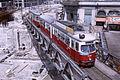 JHM-1970-1058 - Vienne (Wien), tramway.jpg