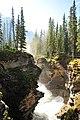 JNP Athabasca Falls MGB01.jpg