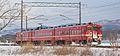 JNR 711 series EMU 055.JPG