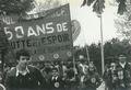 JOC 50e mai 1978.png