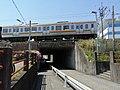JR-Shin-moriyama-station-underpass.jpg