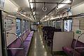 JRS EC 7000-7018 interior.jpg