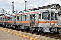 JR Central Kiha 25-1103 Until 20151208.jpg