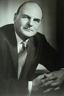 John Thompson (Manitoba politician) lawyer, politician and judge in Manitoba, Canada