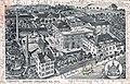 J Dreyschütz - Tübingen, Brauerei Marquardt (AK Gebr. Metz 1921).jpg