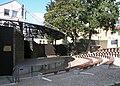 Jablonec nad Nisou 145.jpg