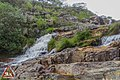 Jaboticatubas - State of Minas Gerais, Brazil - panoramio (36).jpg