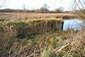 Jack Tree Lock, River Lark - geograph.org.uk - 641358.jpg