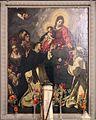 Jacopo vignali, madonna del rosario 2.jpg