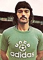Jacques Santini en 1974.jpg