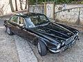Jaguar-XJ-Nizza-4070912.jpg