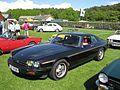 Jaguar XJ-S V12 (4632623407).jpg