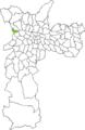Jaguara.png
