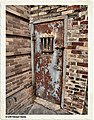 Jailhouse Door - Flickr - pinemikey.jpg