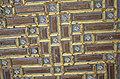 Jaisalmer (Rajastão), RTW 2012 (8405004831).jpg