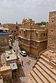 Jaisalmer fort25.jpg
