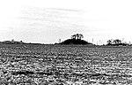 Jaketown Site