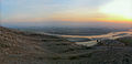 Jalalabad, Afghanistan (5397994701).jpg