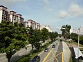 Jalan Boon Lay 21, Dec 18.jpg