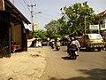 Jalan Kalitanjung (5).jpg