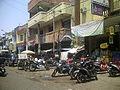 Jalan Lemahwungkuk Kota Cirebon (4).jpg