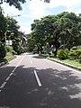Jalan Puri Kembang Barat.jpg