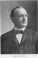 James Clark McReynolds 1905.png