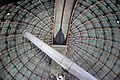 James Lick telescope dome, Aug 2019.jpg