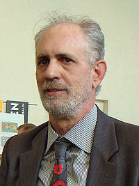 James Rizzi 2008 (cropped).jpg