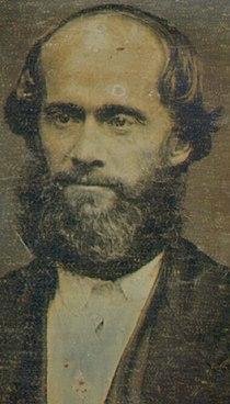 James Strang daguerreotype (1856).jpg